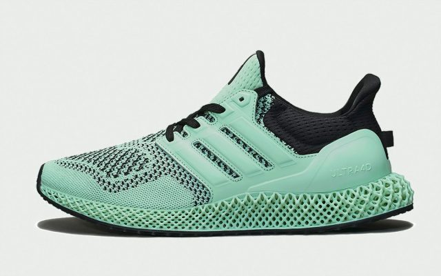 adidas Release Dates, News, Colorways