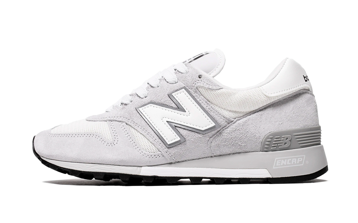 Available Now // New Balance 1300