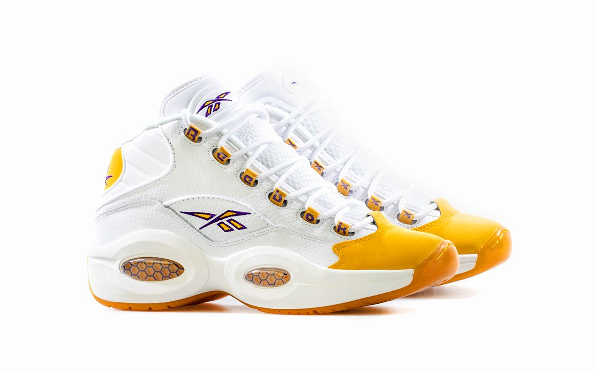 "Where to Buy the Reebok Question Mid ""Kobe"""