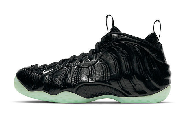 "Nike Air Foamposite One ""All-Star 2021"""
