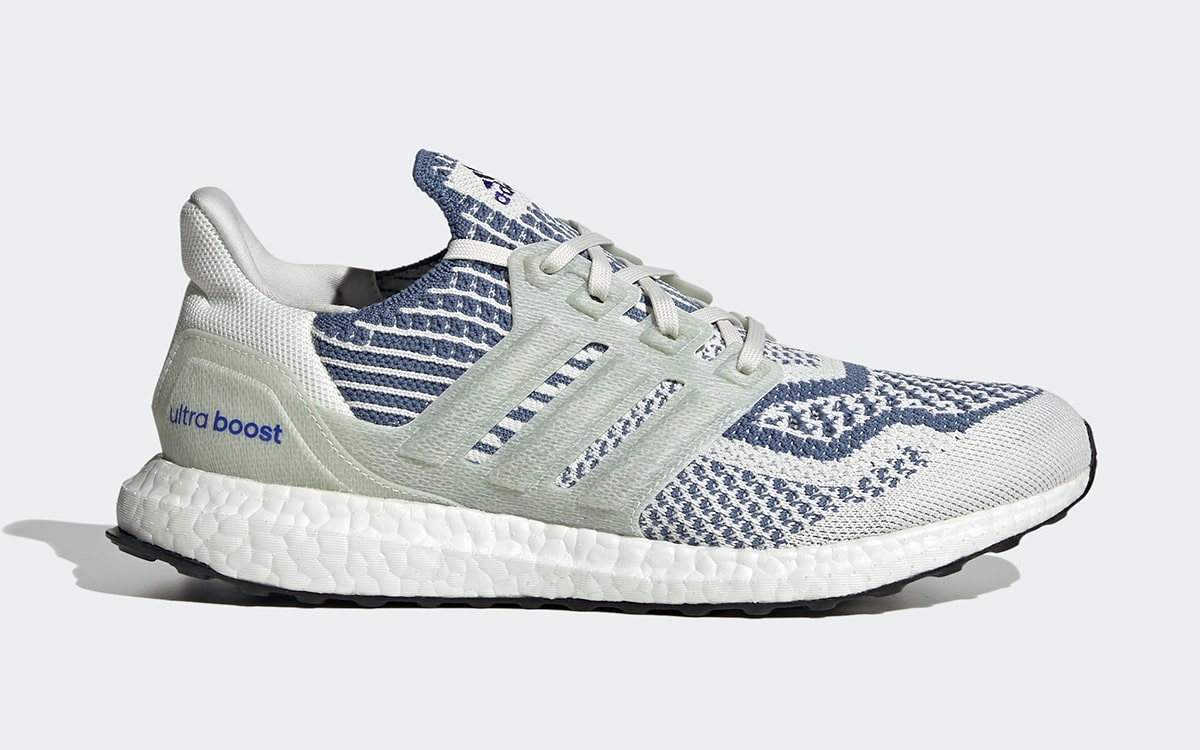 The adidas Ultra BOOST 6.0 Debuts on April 22nd   HOUSE OF ...