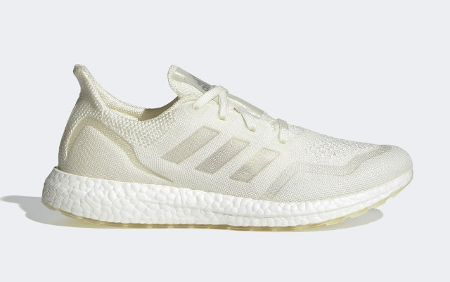"""adidas Ultra BOOST """"Made To Be Remade"""""""