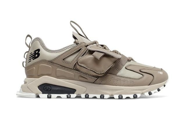 New Balance X-Racer Utility Arriving in Three Ways on April 23rd