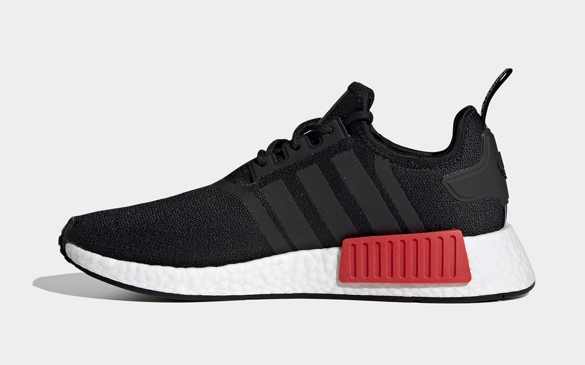 adidas Restock Two OG NMD R1 Colorways for 5th Anniversary   HOUSE ...