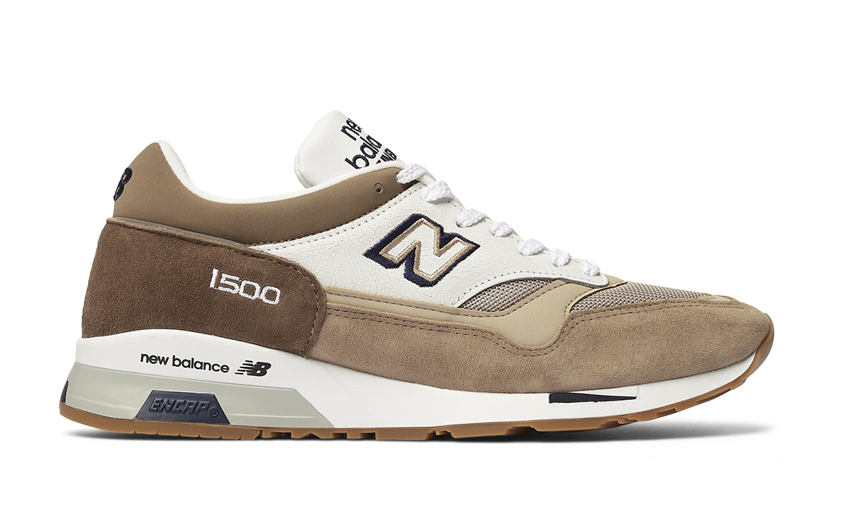"New Balance 1500 ""Sand"" Lands May 8th"