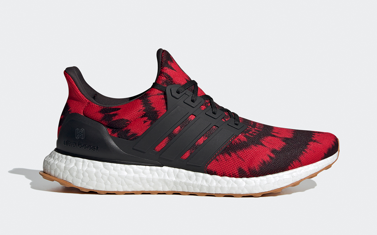 Nice Kicks Repurpose Their Famed NMD Collab for the Ultra BOOST